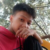Muchammad Olfin Ulum-Freelancer in ,Indonesia