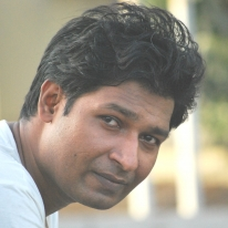 Aminur Rahman-Freelancer in Jessore,Bangladesh