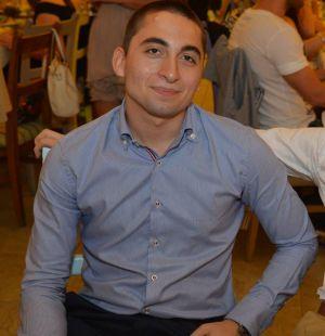 Ivan Yanev-Freelancer in Burgas,Bulgaria