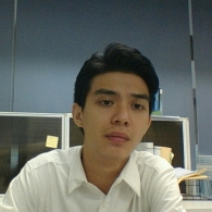 Wan Aiman -Freelancer in Kuala Lumpur,Malaysia