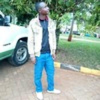 Joseph Nuthu-Freelancer in Kenya,Kenya