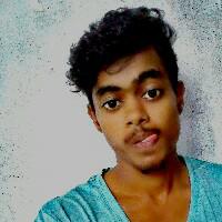 රස බොජුන-Freelancer in Colombo,Sri Lanka