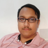 Debapratim Dhara-Freelancer in Kolkata Area, India,India