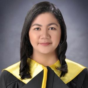 Manela Dela Cuesta-Freelancer in Cebu City,Philippines