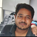 Soumen Mondal-Freelancer in Kolkata,India