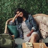 Shivangi Malviya-Freelancer in Indore,India
