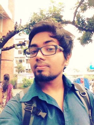 Mohammad Abdul Mohaiman-Freelancer in Dhaka,Bangladesh