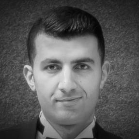 Mohamed Ehmaidan-Freelancer in Cairo,Egypt