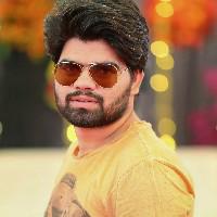 Arun-Freelancer in Neemuch,India