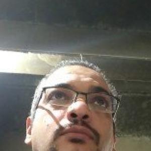 Hazem Bahgat-Freelancer in East Nasr City,Egypt