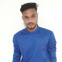 Jain Kamlesh Chandubhai-Freelancer in Surat,India