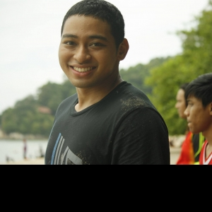 Syafiq Isa-Freelancer in Sibu,Malaysia