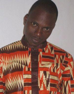Osiris De Souza-Freelancer in Cotonou,Benin