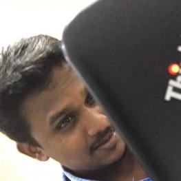 Gnanaprakasam Natarajan-Freelancer in ,India