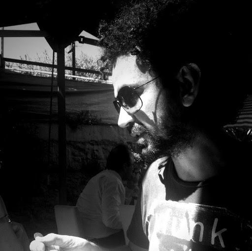 Mehmet Cumhur Gürses-Freelancer in Berlin,Germany