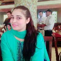 Mariam Zafar-Freelancer in Islamabad,Pakistan