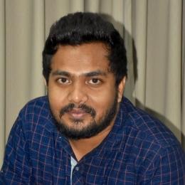 Chalitha Prabhath-Freelancer in Kandy,Sri Lanka
