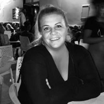 Katja Piiparinen-Freelancer in Sal, Santa Maria,Cape Verde