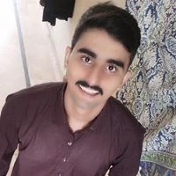 Syed Shah-Freelancer in Karachi,Pakistan