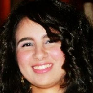 Nermine Hussein-Freelancer in Egypt,Egypt