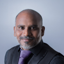 Gokul Palani-Freelancer in Chennai,India