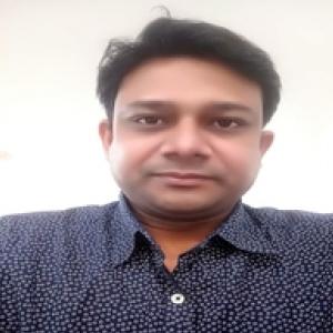 Vaibhav Nadgonde-Freelancer in Indore,India