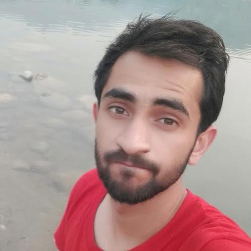Chandan Bhardwaj-Freelancer in ,India