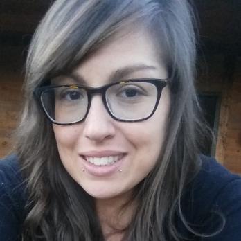 Alyssa Delaura-Freelancer in Denver,USA