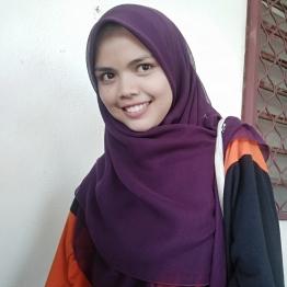 Akila Mohamad-Freelancer in Kuala Lumpur,Malaysia