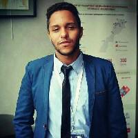 Saad El Mouataz-Freelancer in Salé,Morocco