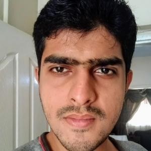 Saad Farooq-Freelancer in Karachi,Pakistan