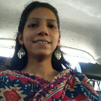 Neha Sehgal-Freelancer in ,India