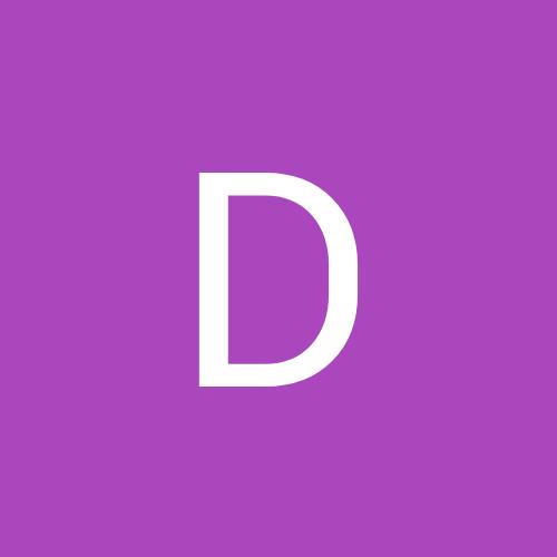 Devonnie Simmons-Freelancer in ,USA