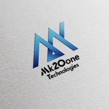 Mk20one Technologies-Freelancer in Neemuch, Madhya Pradesh,India