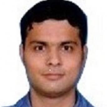 Mayank Bothra-Freelancer in Mumbai,India