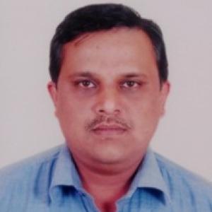 Sanjay Kardile-Freelancer in ,India