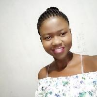 MercyLorine-Freelancer in Nairobi,Kenya