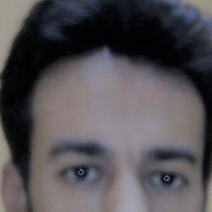 Shehab Eldin Abdelaal-Freelancer in Cairo,Egypt