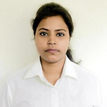 Lipi Ray-Freelancer in Chennai,India