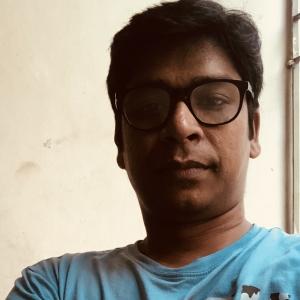 Sayba Talukder-Freelancer in Dhaka,Bangladesh