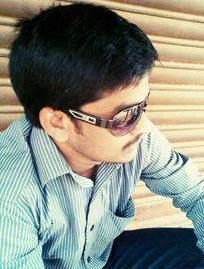 Seshagiri Rao Uddanti-Freelancer in Vijayawada,India