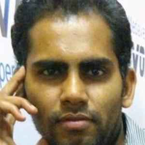 Jitendra Kumar-Freelancer in Faridabad,India