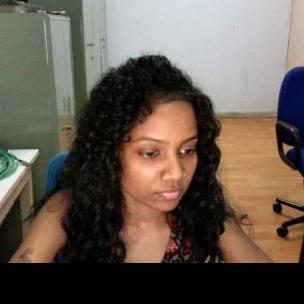 Divya Hansda-Freelancer in Kolkata,India