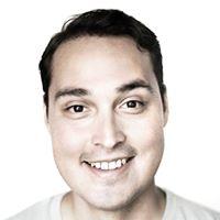 Roberto Tenorio-Freelancer in Berlin,Germany