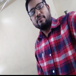 Md Shafiqul Islam Khan-Freelancer in Uttara,Bangladesh