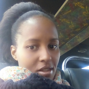 Catherine Wangui-Freelancer in Nairobi,Kenya