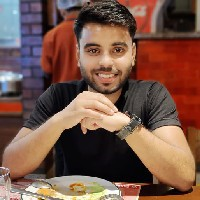 Bharat Singh-Freelancer in Gurgaon,India