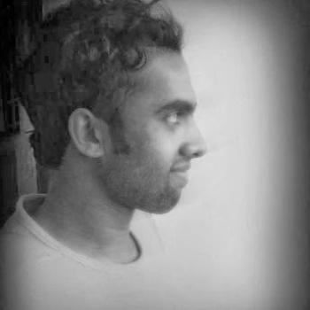 Venkat Krishna-Freelancer in Mysore,India