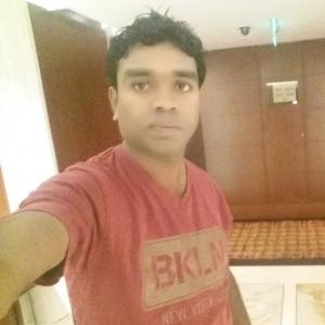 Gurusankar Pathmanathan-Freelancer in Colombo,Sri Lanka