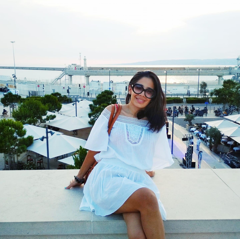 Eleni Dracoulacou-Freelancer in Athens,Greece